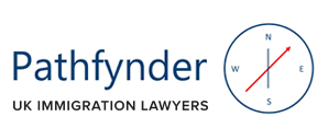Immigration Lawyer London'