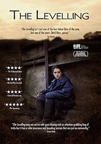 The Levelling (2016, UK, Dir. Dickson Leach, 83 mins, 15)