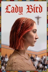 LADY BIRD (15) - 2017 USA 94 min