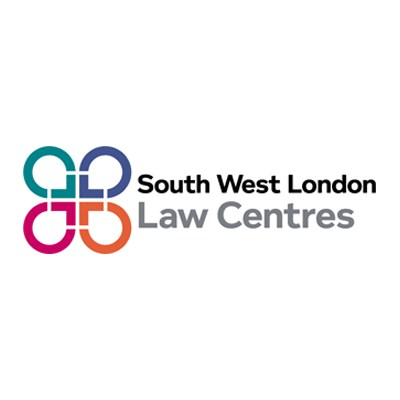 South West London Law Centres