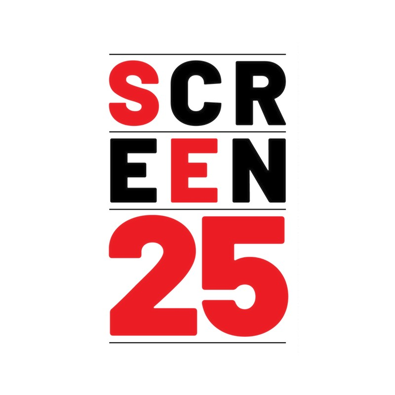 Screen25 (formerly Stanley