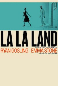 La La Land (2016, USA, 12A) - almost sold out, extra extra screening being considered