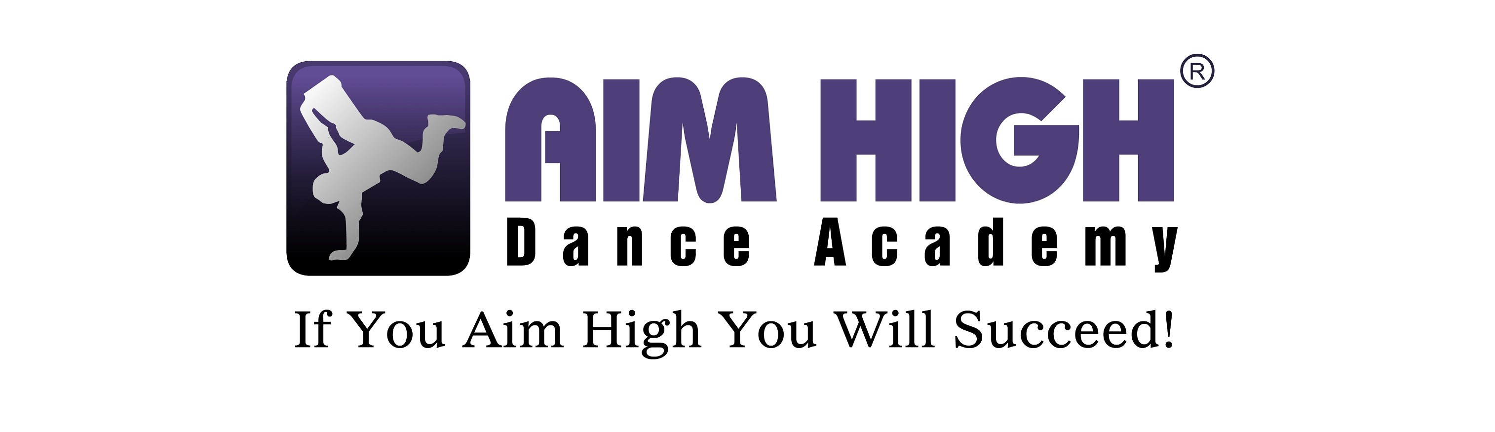 Aim High Dance Academy