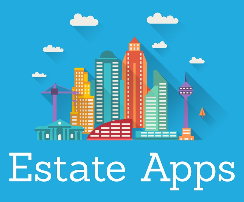 Estate Apps