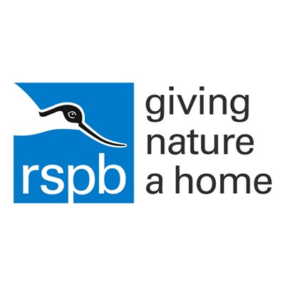 RSPB Croydon Local Group