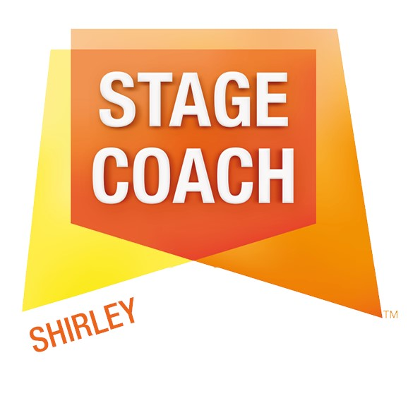 Stagecoach Shirley weekly term-time classes