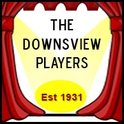 The Downsview Players