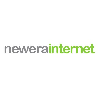 New Era Internet