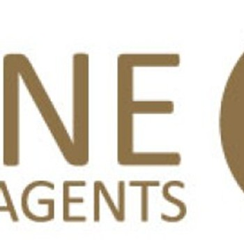 Zone Estate Agents