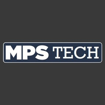 MPS | Market Place Solutions