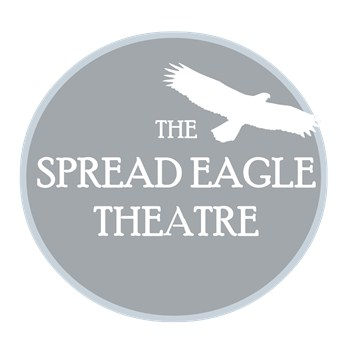 The Spread Eagle Pub & Theatre
