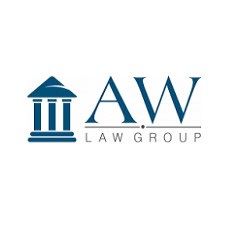 AW LAW Group Legal Adviser In California