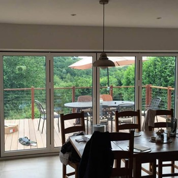 Supreme windows London  |  Window repairs