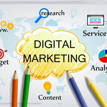 Digital Marketing Services Pakistan | Marketing eye Global