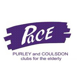 Purley and Coulsdon Clubs for the Elderly