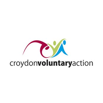 Volunteer Centre Croydon (a department of CVA)