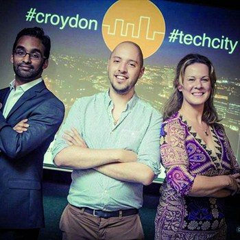 Croydon Tech City