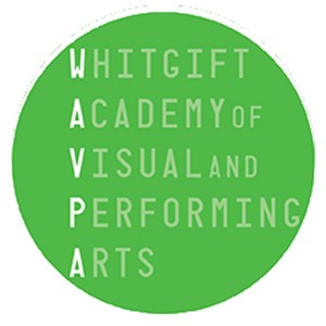 Whitgift Academy of Visual and Performing Arts