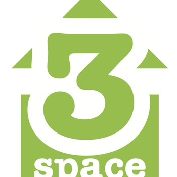 3Space Croydon