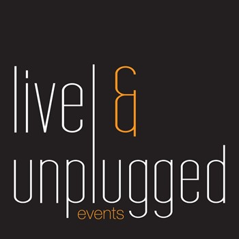 LiveAnd Unplugged