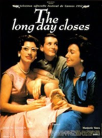 The Long Day Closes (1992, UK, Dir. Terence Davies, 85 mins, Cert.PG) - Purley Festival screening
