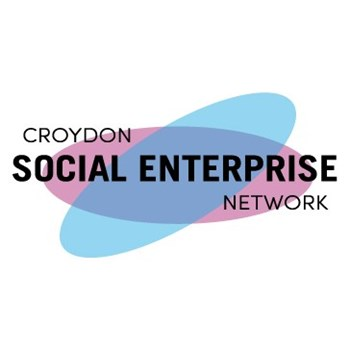 Croydon Social Enterprise Network