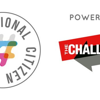 National Citizen Service (NCS) powered by The Challenge