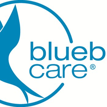 Bluebird Care Croydon