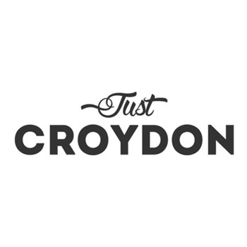Just Croydon