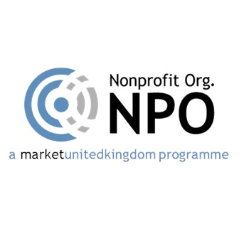 FUNDRAISING SEMINARS FOR  NPOs AND CHARITIES