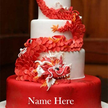 Minor Charges and optimum Quality  Weeding cakes in Dubai