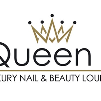 Queen B Luxury Nail and Beauty Lounge