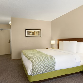Inferior Incredibility  and minute Rates Hotels in Canada Saskatoon.