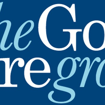 The Good Care Group - Live-In Care