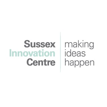 Sussex Innovation Centre