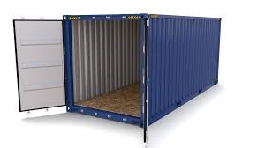 Flat Rates and perfect Quality self storage services IN Kidderminster Uk.